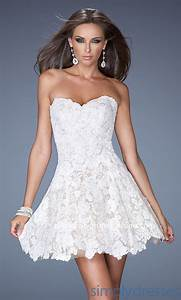 white short wedding dresses cheap all women dresses With short wedding dresses for cheap