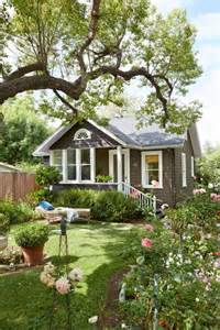 Top Photos Ideas For Tiny Home Cottage by 1428 Best Images About Cozy Home On Guest