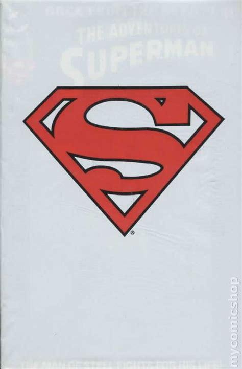 comic books  reign   supermen