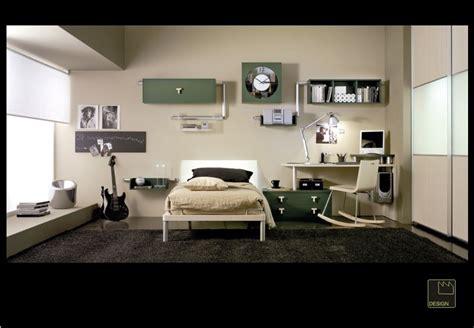 arredamento single arredamento moderno da letto fabulous la