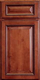 cabinets matrix cabinets