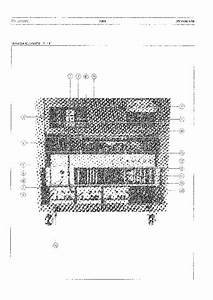 Studer A800 Sm Part6 Service Manual Download  Schematics