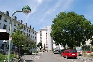 Finanzamt Mainz Mitte Vermittlung Mainz : 1 zimmer wohnung 20m m bliert mainz mitte hintere christofsgasse mainz a 12388 ~ Eleganceandgraceweddings.com Haus und Dekorationen