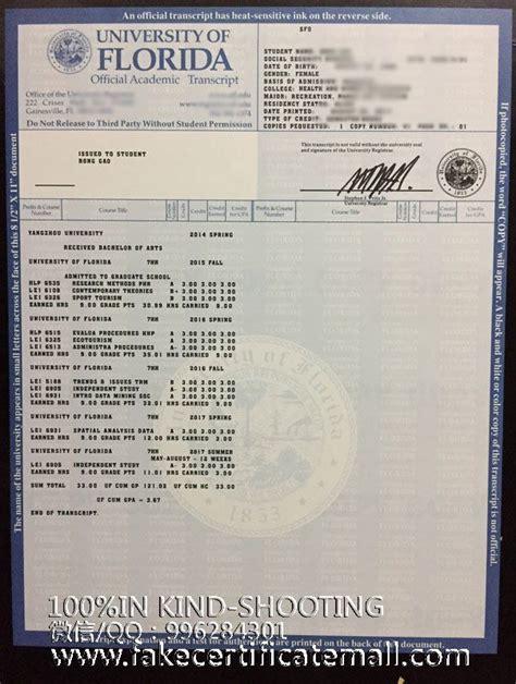buy  degree university  florida degree transcript fake