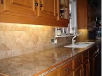 backsplash tile designs 60 Kitchen Backsplash Designs   cariblogger.com
