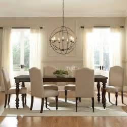 dining room table lighting to add more details to your dining room lgilab com modern style