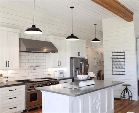 all the ways you can bring fixer upper into your home once the show ends