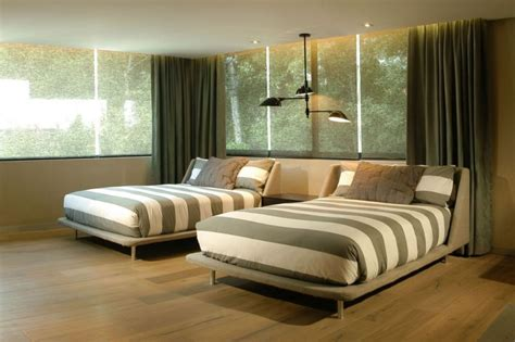 Twin Bedroom Sets Ideas For Your Amazing And Creative Twin  Amaza Design
