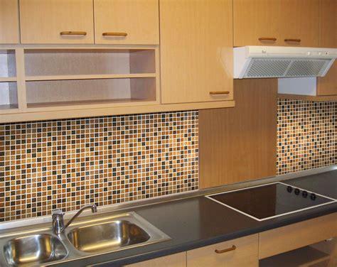 kitchen tiling ideas kitchen tiles afreakatheart