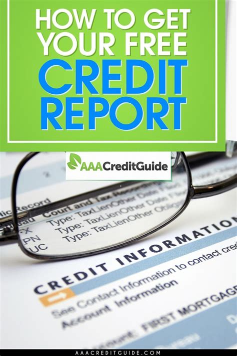 Automatic reporting to all three national credit bureaus. How to Get All 3 Credit Reports for Free (No Credit Card Needed) | Credit bureaus, Credit repair ...