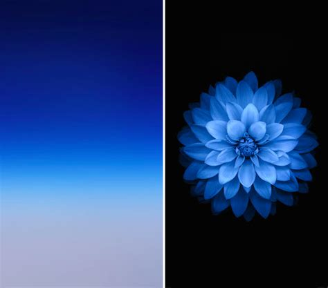 Ios 8 Wallpaper Pack Und Iphone 6 Wallpaper