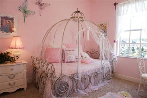 decoration dune chambre de petite princesse archzinefr