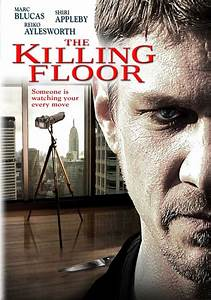 The killing floor movie posters from movie poster shop for The killing floor movie