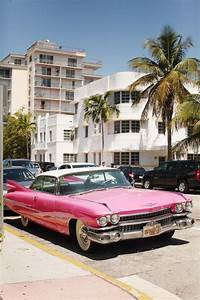 124 best images about Travel. Florida on Pinterest