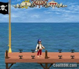 playmobil interactive pirates boarding rom