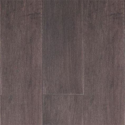 laminate flooring kendall top 28 laminate flooring kendall evoke flooring vancouver aaa flooring american walnut