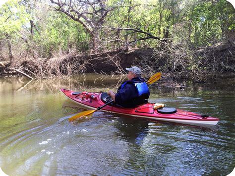 Canoes Grande Prairie by Joe Pool Lake Walnut Creek Kayak Tour Grand Prairie Tx