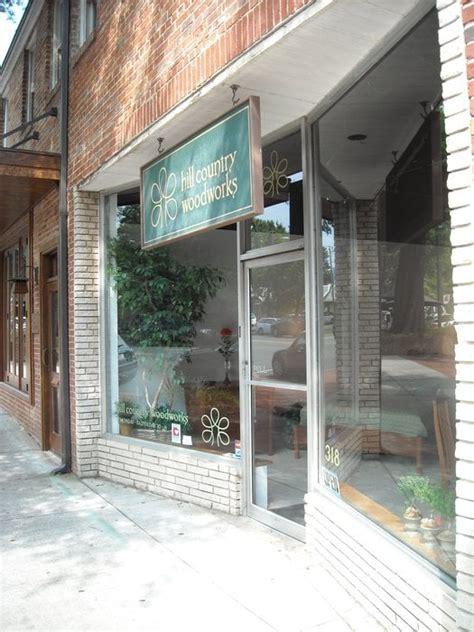 Furniture Stores Near Greensboro Nc