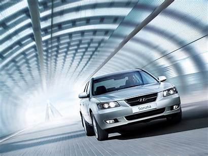 Hyundai Sonata 2005 Cars Wallpapers Resolution Uij