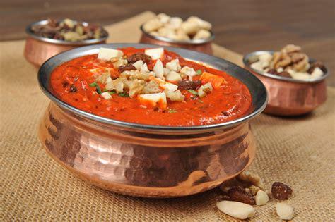 maharaja cuisine vegetarian dishes maharaja restaurant