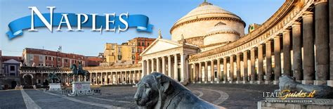 naples travel guide attractions     naples