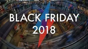 Reisen Black Friday 2018 : black friday 2018 uk guide to the best black friday sales ~ Kayakingforconservation.com Haus und Dekorationen