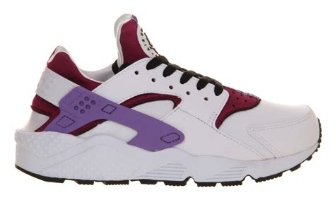 Sandals Shoes : Nike Air Huarache