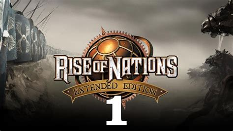 buy rise of nations extended edition steam gift ru cis