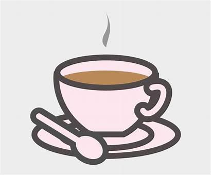 Tea Cup Clip Teacup Clipart Clker Jing