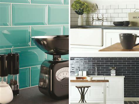 le de cuisine le carrelage de cuisine s 39 adaptent à tous les styles