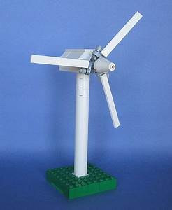 17 Best Images About How To Make A Wind Turbine On