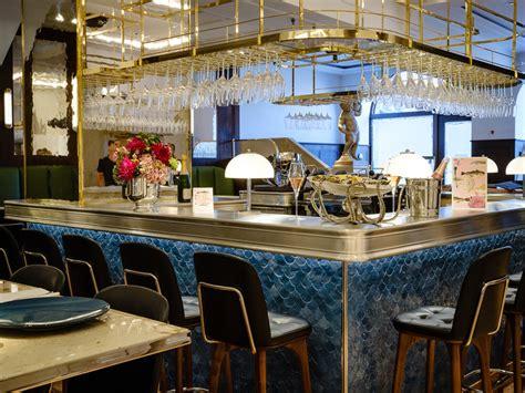 dallmayr bar und grill gastronomie wandfliesen fliesen f 252 r den ladenbau referenzen