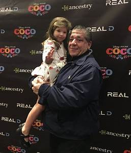 Joey Diaz Wife, Daughter, Mom, Height, Net Worth, Age ...