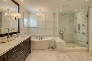 peinture salle de bain 80 photos qui vont vous faire craquer With maison humide que faire 9 idee carrelage salle de bain couleur deco maison moderne