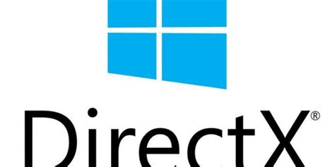 Directx Offline Installer 9101112 Download For Window