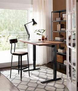 60, Favorite, Diy, Office, Desk, Design, Ideas, And, Decor, 59