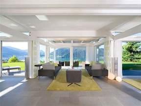 modern home interior decoration modern home decor ideas iroonie