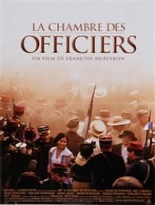 dix films sur la grande guerre la grande guerre et le With la chambre des officiers resume film