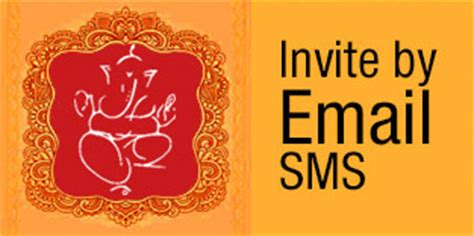 india  invitation   invitations india