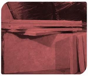 Dachdämmung Von Innen Kosten : dachd mmung von innen anleitung ~ Lizthompson.info Haus und Dekorationen