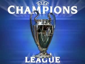 Torschützenliste Champions League : fu ball heute champions league ergebnisse spielplan vorschau wer spielt heute ~ Eleganceandgraceweddings.com Haus und Dekorationen