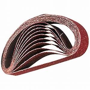 Colle Pour Bande Abrasive : bande abrasive pour ponceuse makita ~ Edinachiropracticcenter.com Idées de Décoration