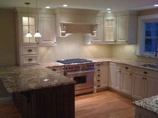 pictures of tiled kitchen countertops marstons mills kitchen traditional kitchen boston 7491