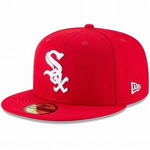 Travis Mathew Size Chart Chicago White Sox New Era Fashion Color Basic 59fifty