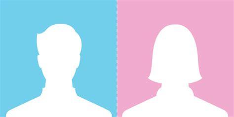 social media gender gap part