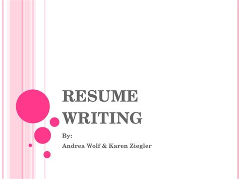 28 resume writing academy resume writing services