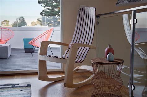 antique rocking chairs rocking chair i modern rocking chair ioutdoor rocking