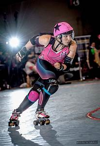 What Is The Speed Of Light Through A Vacuum Hall Of Fame Leeds Roller Derby
