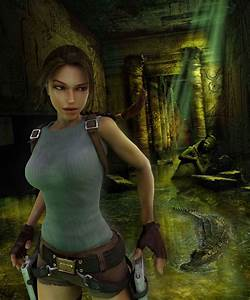 1000+ ideas about Lara Croft Anniversary on Pinterest ...