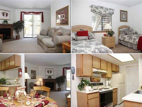1 Bedroom Apartments Colorado Springs by 1 Bedroom Apartments In Colorado Springs Rooms